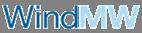 logo-windmw