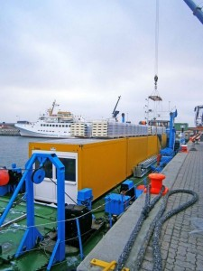 Bauunternehmen-Hamburg-WindMW-02-8da8b715