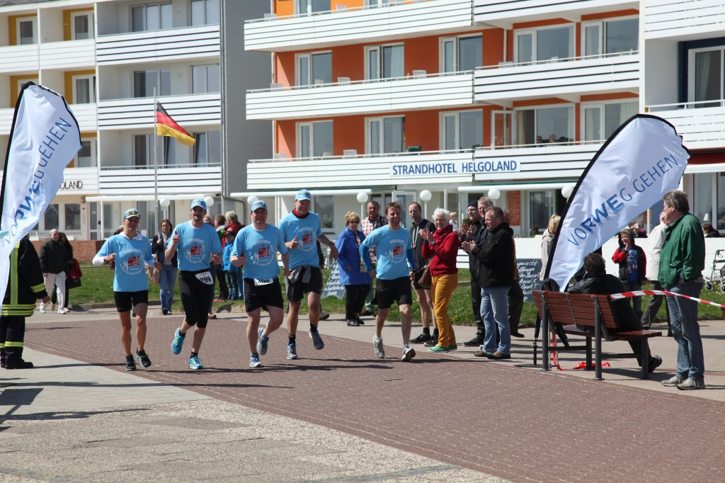IMG_3173 Marathon 2014