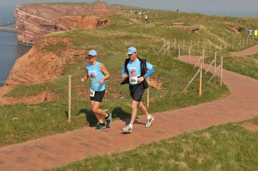LTH_0029 Marathon 2014
